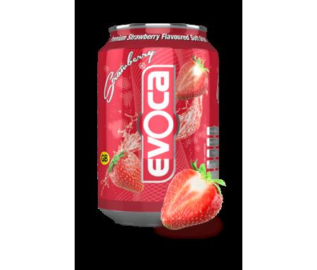 Evoca Strawberry