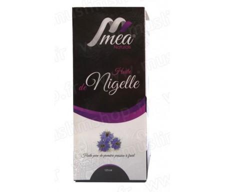 MEA Huile de nigelle - 120ml