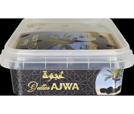 Dattes Ajwa Ohoud (Médine) - 500gr