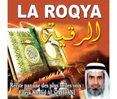 La Roqya