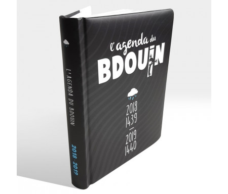 Agenda Muslim Show BDouin 2018-2019