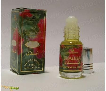 """Parfum Al-Rehab """"Shadha"""" 3ml"""