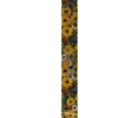 """20 Batônnets d'encens """"Flowers"""""""