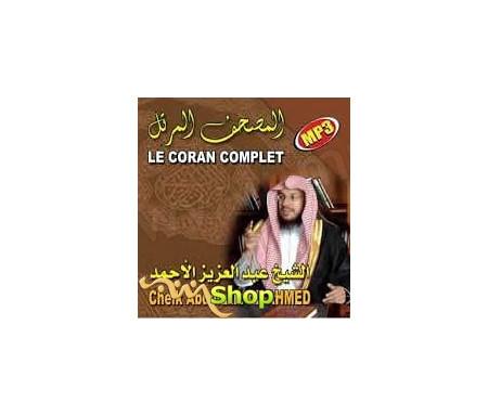 CD0668