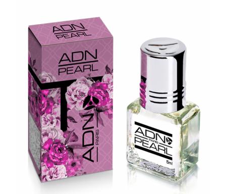 ADN Parfum Musc Paris 5ml
