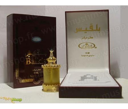"Parfum Al-Rehab ""Balkis"" 18ml"
