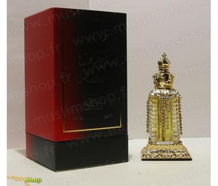 """Parfum Al-Rehab """"Rahaf"""" 20ml"""