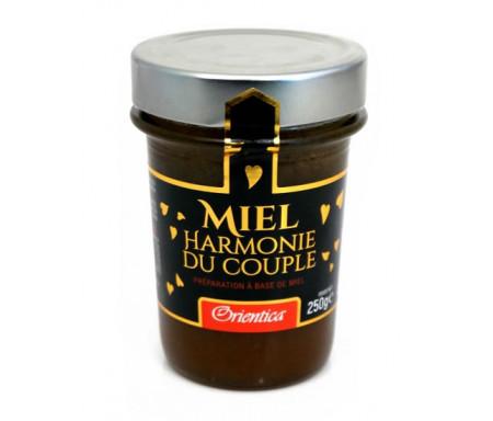 "Miel ""Harmonie du Couple"" (250g)"