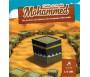 L'histoire du Prophète Mohammed (3/6 ans)