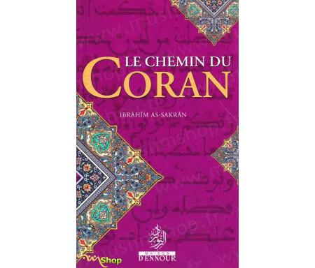Le Chemin du Coran