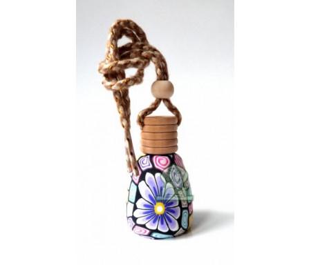 """Diffuseur de parfum """"Linda"""" pour femmes (8 ml)"""