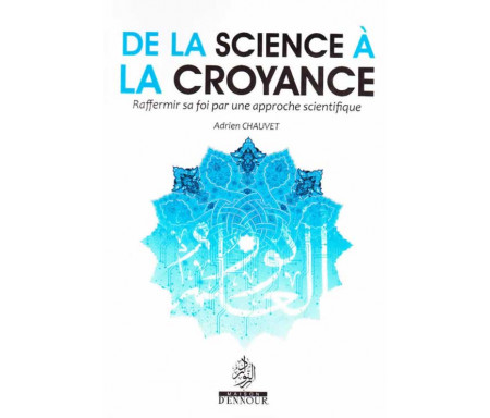De la science à la croyance