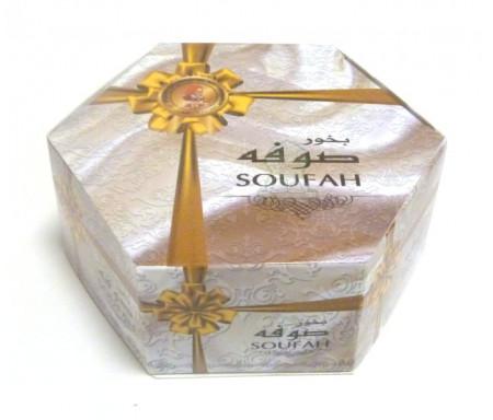 "Encens Bakhour ""Soufah"" - بخور صوفة"