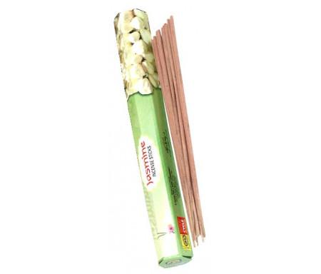 Encens Bakhour Jasmin en bâtonnets - Jasmine Incense Sticks