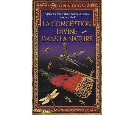La Conception Divine dans la Nature