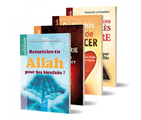J'apprends ma langue - les Lettres arabes