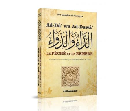 Le péché et le remède (Ad-Dâ' wa Ad-Dawâ')