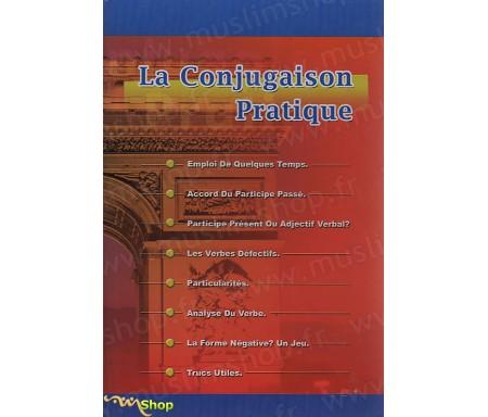 La Conjugaison Pratique