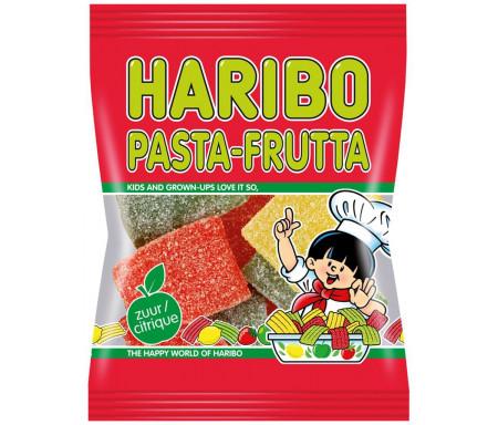 Pasta Frutta HARIBO Halal