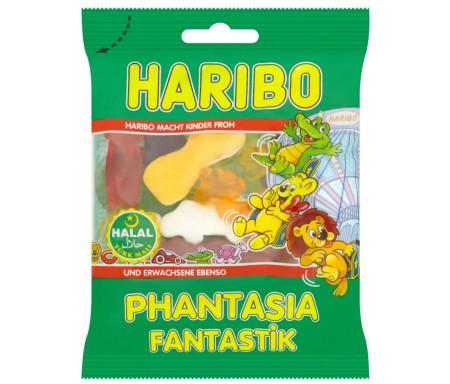 Phantasia HARIBO Halal 100g