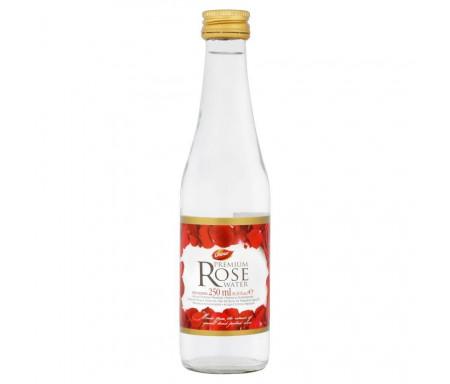 Eau de rose 250 ml