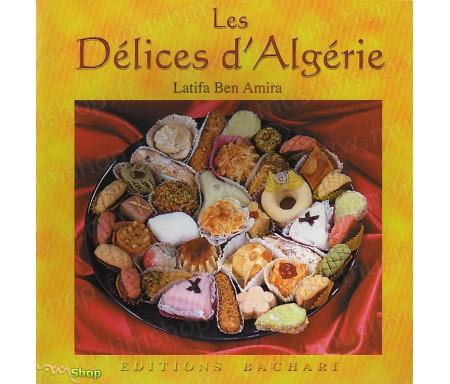 Les Délices d'Algérie