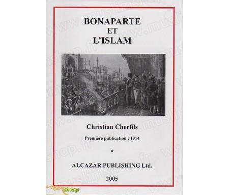 Bonaparte et l'Islam