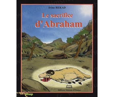 Le Sacrifice d'Abraham