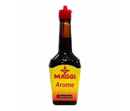 Arôme Saveur MAGGI en bouteille de 200g