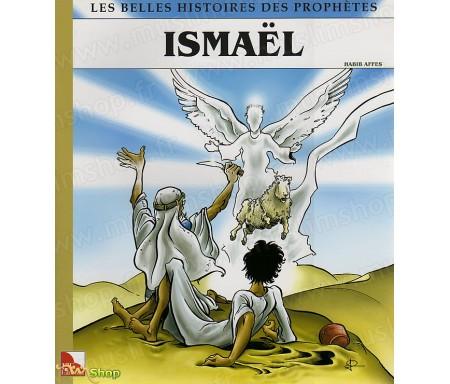 Ismaël