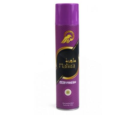 """Vaporisateur désodorisant """"Brise du sahara"""" Air Fresh (Muslim & Style) - 300 ml"""