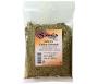 Épices mélange Cuisine Orientale en poudre / moulu en Sachet de 100gr - SAMIA