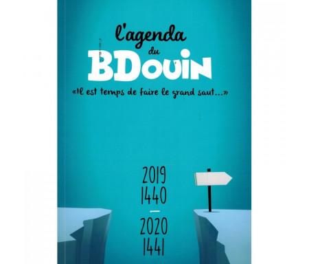 Agenda Muslim Show BDouin 2019-2020