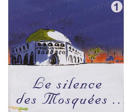 Le Silence des Mosquées - Album 1