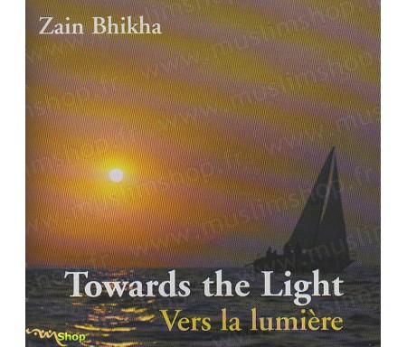 Vers la Lumière - Towards the Light