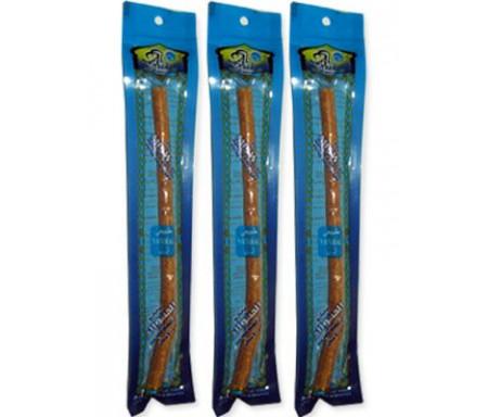 Siwak emballé sous vide : la Brosse à Dents Traditionnelle et Naturelle