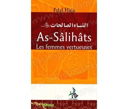 Assalihats, les Femmes Vertueuses