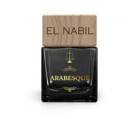 """Parfum pour dressing El Nabil """"Arabesque"""" - 50ml"""