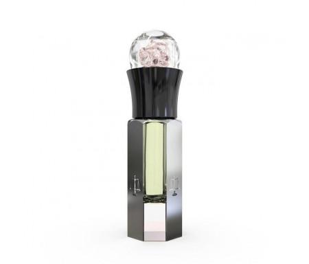 Musc Crystalwood - Collection Elixir El Nabil - 6ml