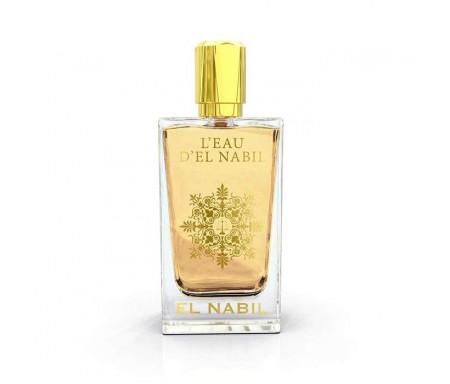 """Parfum Musc """"L'Eau d'El Nabil"""" - 50ml"""