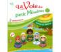 La voie du petit Musulman Tome 2 - Nouvelle édition revue et augmentée (A partir de 5 ans)
