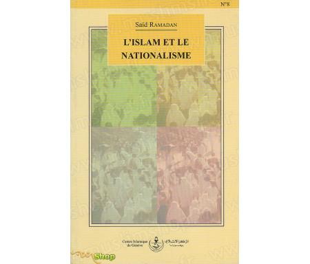 L'Islam et le Nationalisme