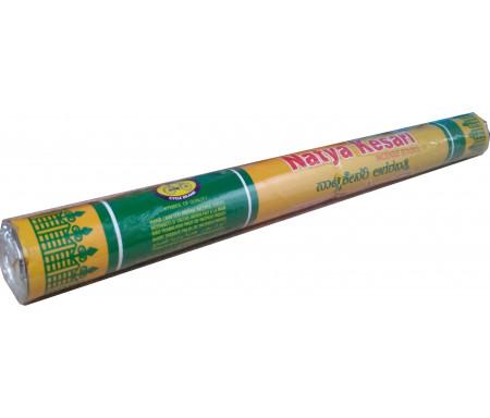 "Encens ""Natya Kesari"" (Grands batonnets) - Incence sticks"