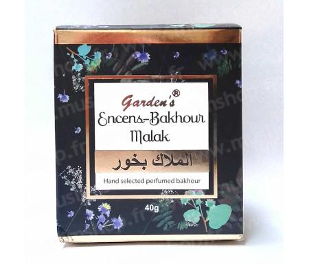 """Encens Bakhour """"Malak"""" Garden's Original"""