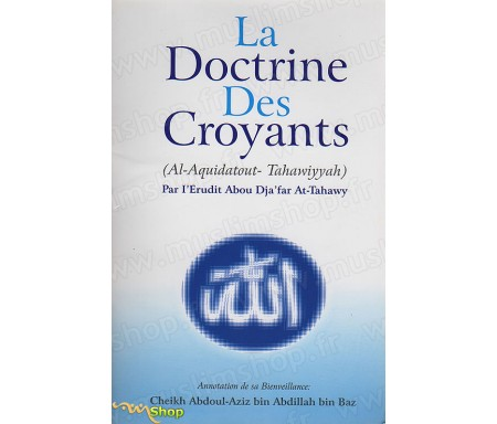 La Doctrine des Croyants