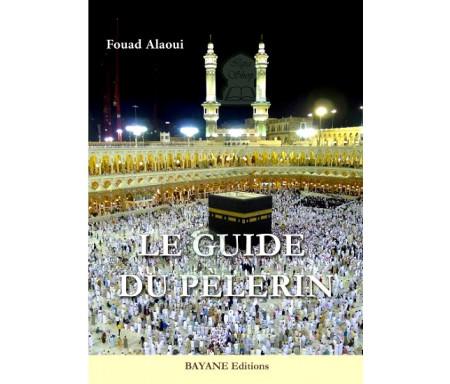 Le Guide du Pèlerin