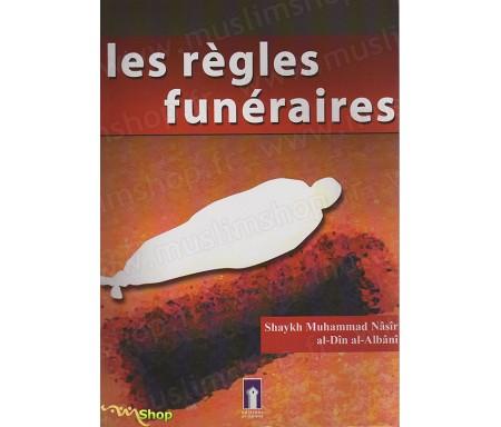 Les Règles Funéraires