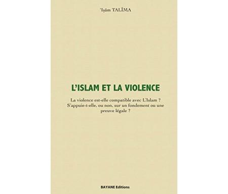 L'islam et la violence -