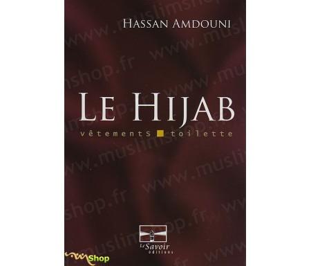 Le Hijab - Vêtements, Toilette