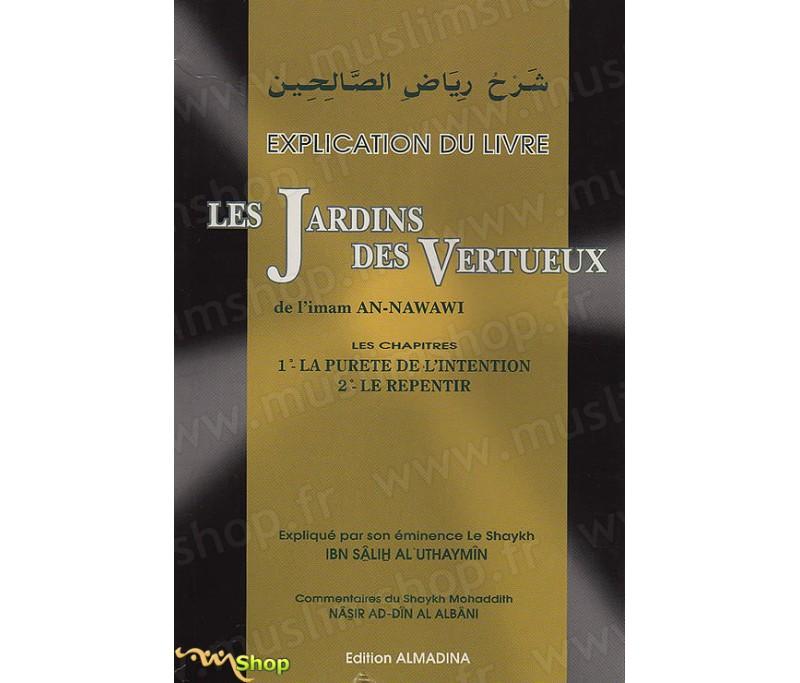 Explication du livre les jardins des vertueux tome 1 par - Effroyables jardins resume du livre ...